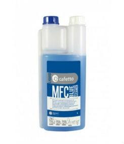 DMFC1
