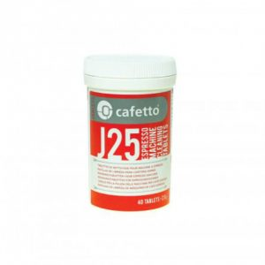 j25-cleaning-tablets