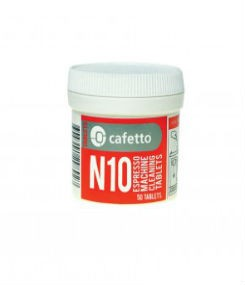 n10-cleaning-tablets