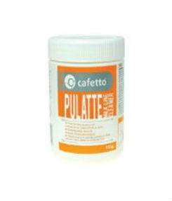 pulatte111-1