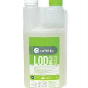 liquid-organic-descaler