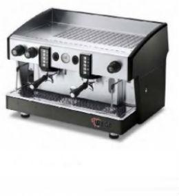 Wega-Coffee-Machine-Atlas
