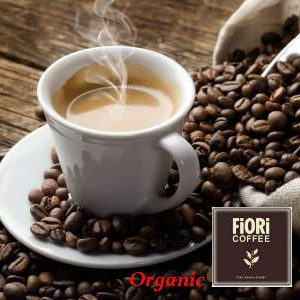 coffeefiorio