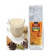 Chai Latte | Arkadia Spice Chai Tea | Maltra Foods 1kg