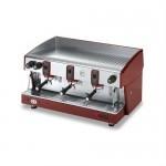 Wega Atlas Espresso Coffee Machine