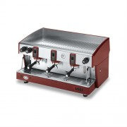 Wega Atlas Espresso Coffee Machine