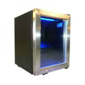 Milk Fridge Cooler 20 Litre