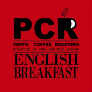 PCR English Breakfast Tea 1kg