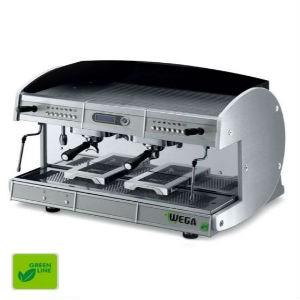 Wega Greenline Espresso Coffee Machine