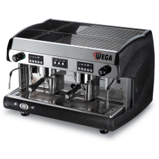 Wega Polaris Coffee Machine