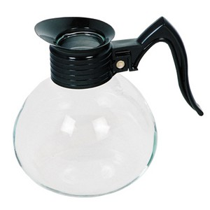 Cona Pour On Coffee Brewer Decanter Jug 1.7litre
