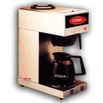 Cona Pour-on Coffee Brewer
