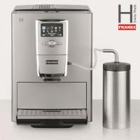 Franke H Fresh milk coffee machine