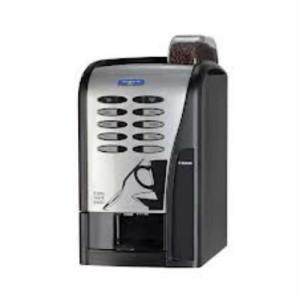 colibri necta coffee machine price