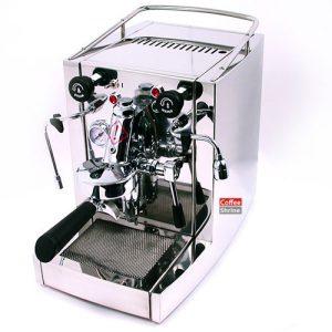 Isomac Millenium Espresso Coffee Machine