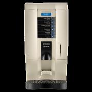 N&W Krono Instant Coffee