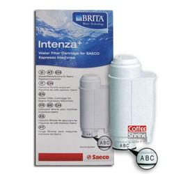 Water Filter Saeco Brita