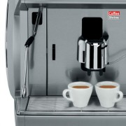 Saeco Idea Cappuccino