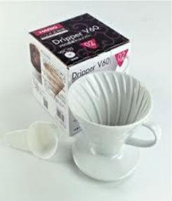 hario-cup-2