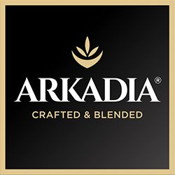 Arkadia Specialty Foods