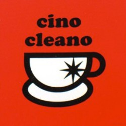 Cino Cleano Coffee Care Products