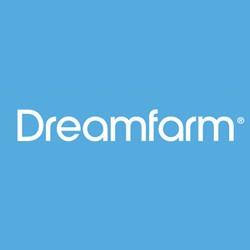 Dreamfarm Coffee Making Accessories