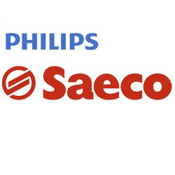 Saeco Coffee Machines