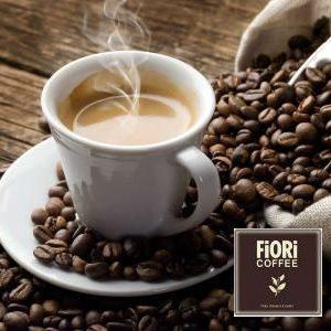 coffeefiori