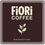 fiori-coffee