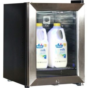 Mini-Fridge-For-Coffee-Machine-HUS-SC23C_(1)