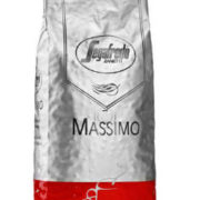 segafredo-massimo-coffee-beans-massimo-1kg1