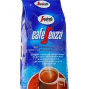 segafredo-decaf-coffee-beans