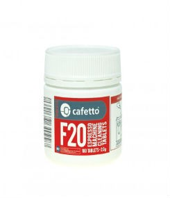 f20-cleaning-tablets