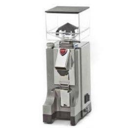 Grinder Eureka Mignon Automatic
