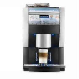 Necta Koro Fresh Milk Coffee Shrine