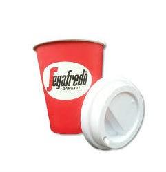 Cups Coffee Segafredo 8oz Takeaway (25)