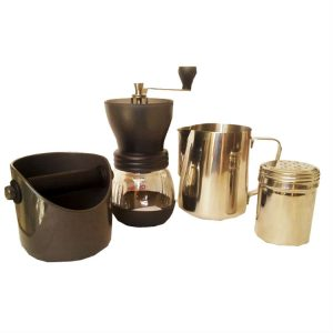 ultimate-barista-pack3