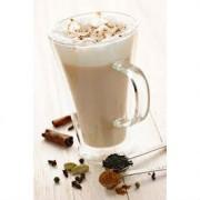 Vanilla Chai Latte   Arkadia Vanilla Chai Tea   Maltra Foods 440g