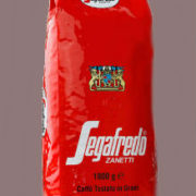 segafredo-buono-coffee-beans-1kg