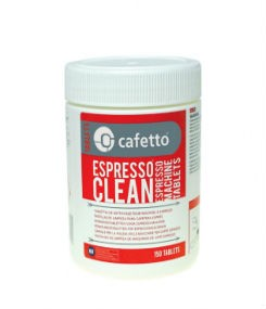 espresso-clean-cleaning-tablets